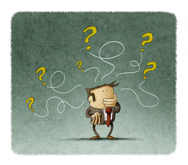 Stop hurting your employees with the wrong question. Start asking the right one.