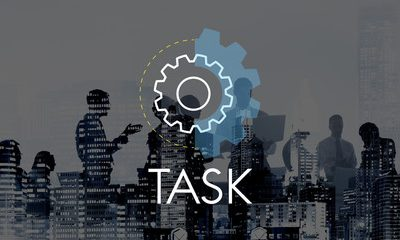 5 Reasons Why Task Software Is Important for a Small Business?