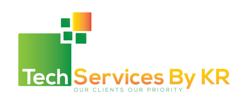 Tech Services by KR