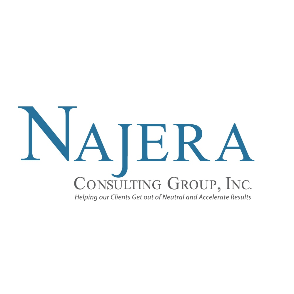 Najera Consulting Group