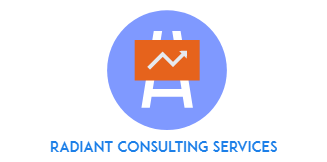 Farhat Rashid – Radiant Consulting Services