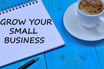 Small Business Strategic Plans: What To Include In Yours