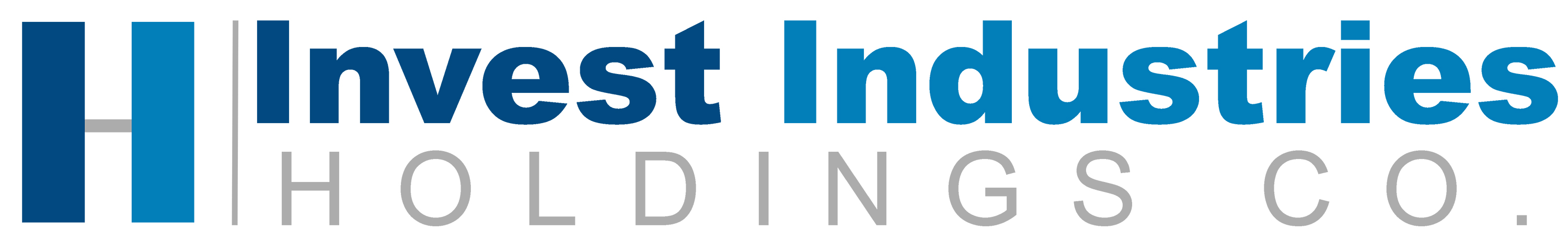 INVEST INDUSTRIES HOLDINGS CO.