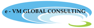 e-VM Global Consulting