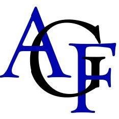 AGF Business Consulting LLC | Small Business Consultants for Insurance, Professional Services