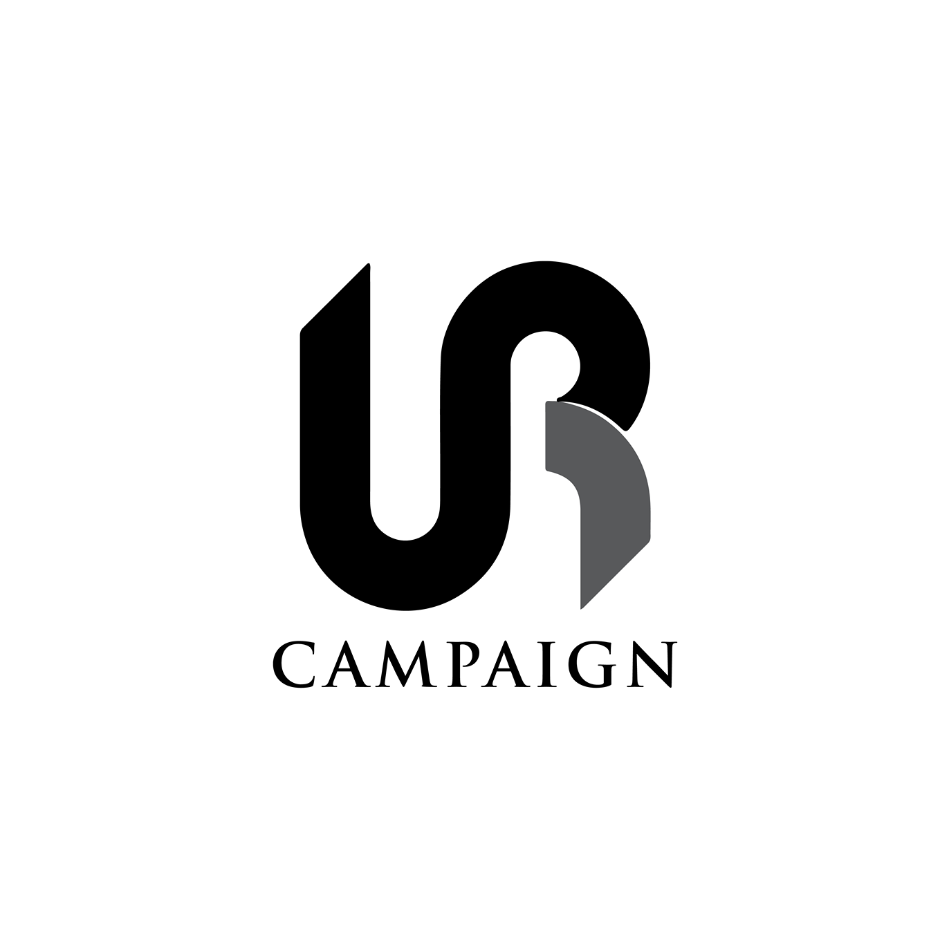 URCampaign | Marketing Agency