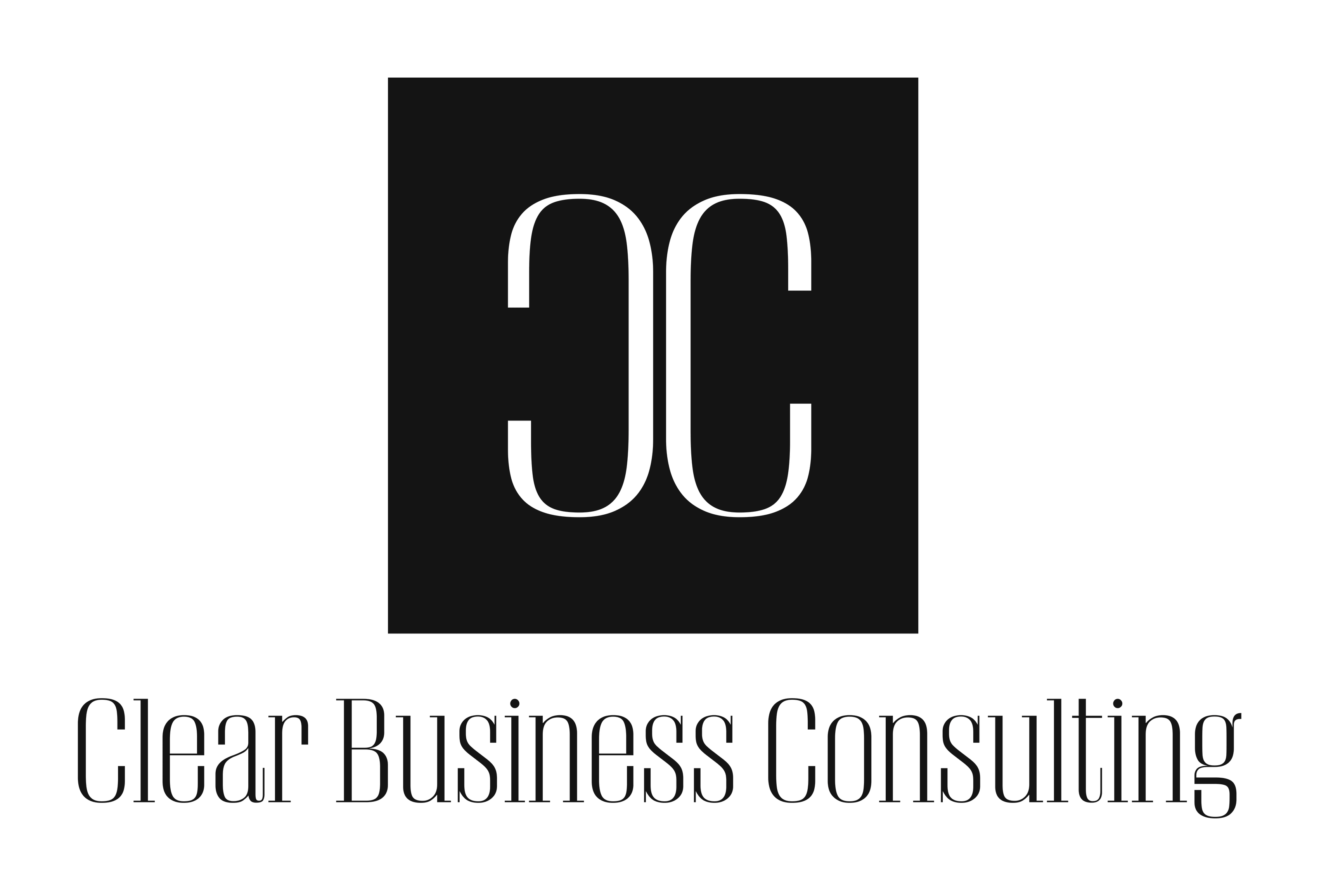 Karel De Haas | Clear Business Consulting