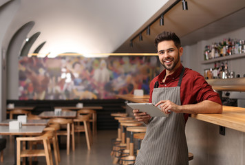4 Reasons Why Small Businesses Succeed