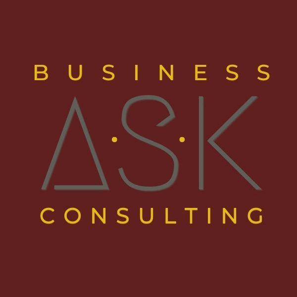 Carl Bordeaux | ASK Business Consulting